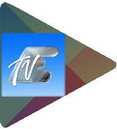 app android-espansione tv