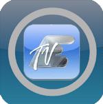 app apple-espansione tv