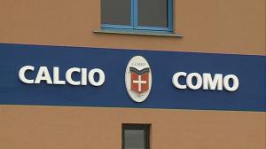 2014_11_23_calcio_como_logo_sede