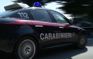 2014_11_24_carabinieri_cantù