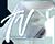 logo-etv-small