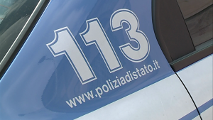 2015_01_02_polizia