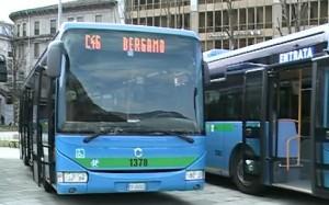2015_01_03_bus_asf_extraurbano