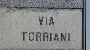 2015_01_05_torriani