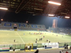 2015_01_07_calcio