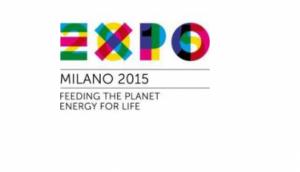 2015_01_12_expo_logo