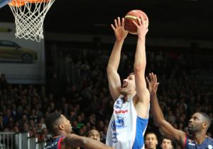 2015_01_12_pallacanestro_cantù