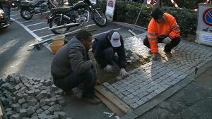 2015_01_12_pavimentazione_piazza_volta_como