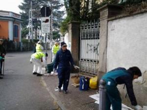 2015_01_13_volontari