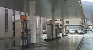 2015_01_17_benzinai