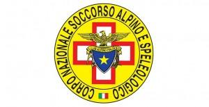 2015_01_21_Soccorso_Alpino_logo