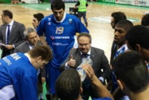 2015_01_21_pallacanestro_cantù_limoges_eurocup