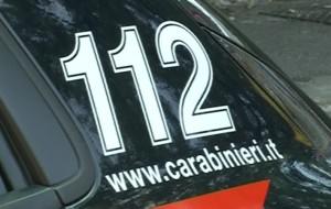 2015_01_23_carabinieri