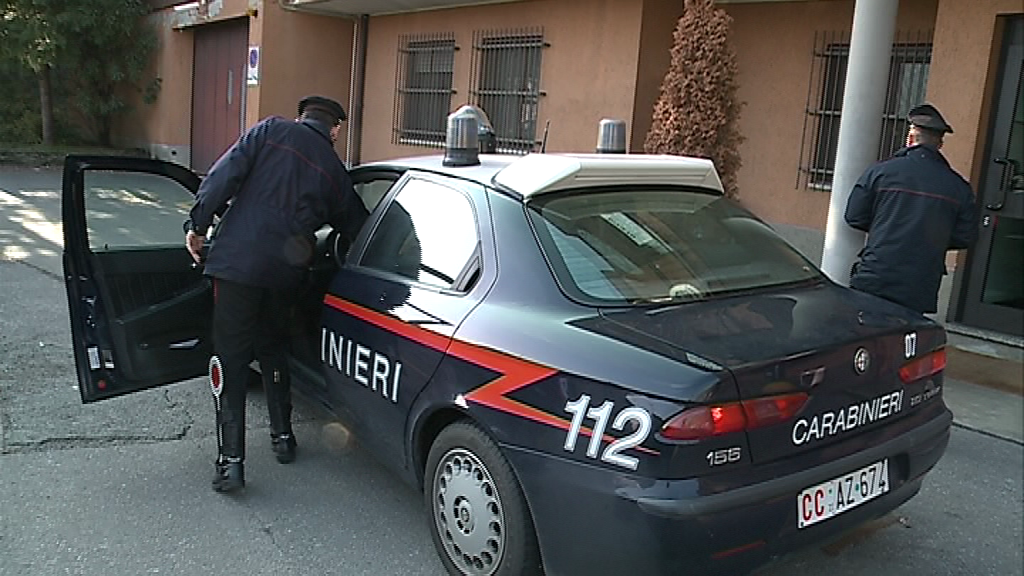 2015_01_30_carabinieri