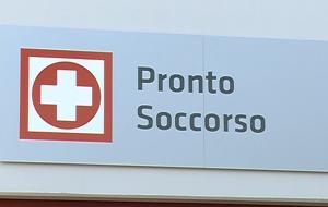 2015_01_30_pronto_soccorso_ospedale_sant'anna