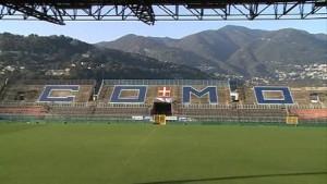 2015_01_31_calcio