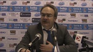 2015_01_31_coach_sacripanti_cantù