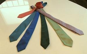 2015_02_02_cravatte