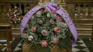 2015_02_04_funerali_anziana_uggiate