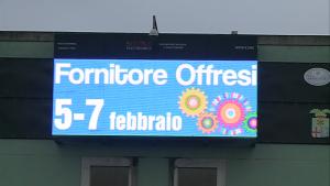 2015_02_09_fornitore_offresi_lariofiere