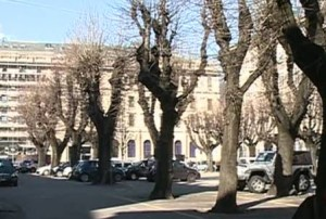 2015_02_10_piazza_roma