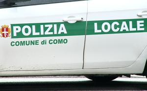 2015_02_10_polizia_locale_como