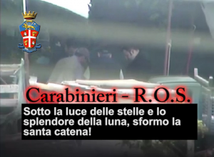 2015_02_13_operazione_insibria_processo_milano (1)