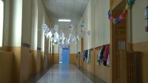 2015_02_13_scuole