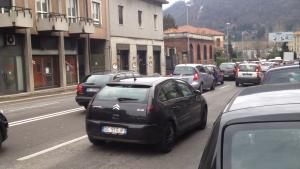 2015_02_16_traffico_napoleona_como (1)