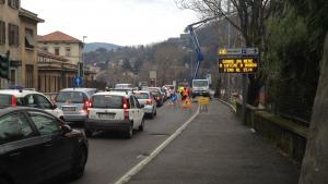 2015_02_16_traffico_napoleona_como (2)