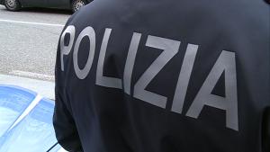 2015_02_19_polizia_como