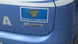 2015_02_25_polizia_frontiera