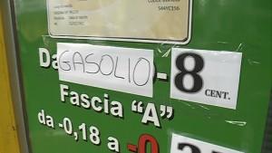 2015_02_27_carta_sconto_gasolio