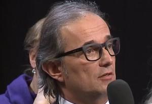 """Il presidente del Como ammette: """"Siamo stati superficiali"""""""