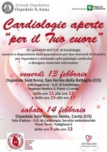 locandina_cardiologie_vert