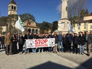 2015_02_01_protesta_lega_nord_san_fermo