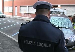 2015_03_02_polizia_locale_multa