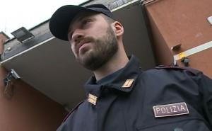 2015_03_04_agente_polizia