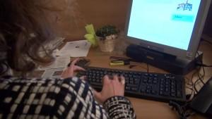 2015_03_07_donne_dati_occupazione