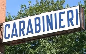 2015_03_10_carabinieri_cantù