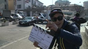 2015_03_10_troupe_film_sudcorea