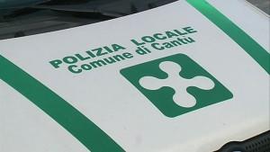 2015_03_13_polizia_locale_cantù