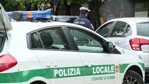 2015_3_12_polizia_locale_como