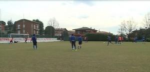 2015_3_3_calcio_como_allenamenti