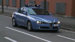 2014_04_03_polizia