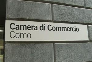 2015_04_02_camera_commercio_como