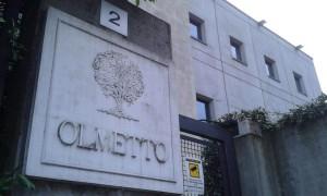 2015_04_03_olmetto