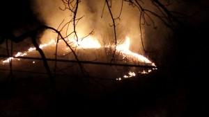 2015_04_10_incendi