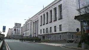 2015_04_14_tribunale_milano