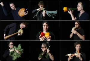 2015_04_15_the_vegetable_orchestra